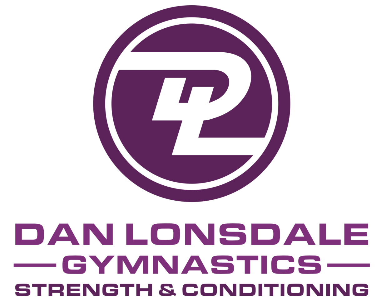 Dan Lonsdale Strength & Conditioning
